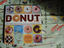 donut book.JPG